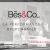 Lancement de Bes & Co