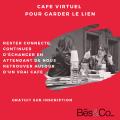 Cafe virtuel r