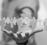 Formation comment integrer le crowdfunging dans une strategie d entreprise