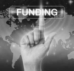 Formation recherche de financement