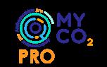Myco2 ambassadrice pro