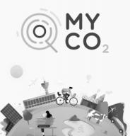 Myco2 calcul empreinte carbone